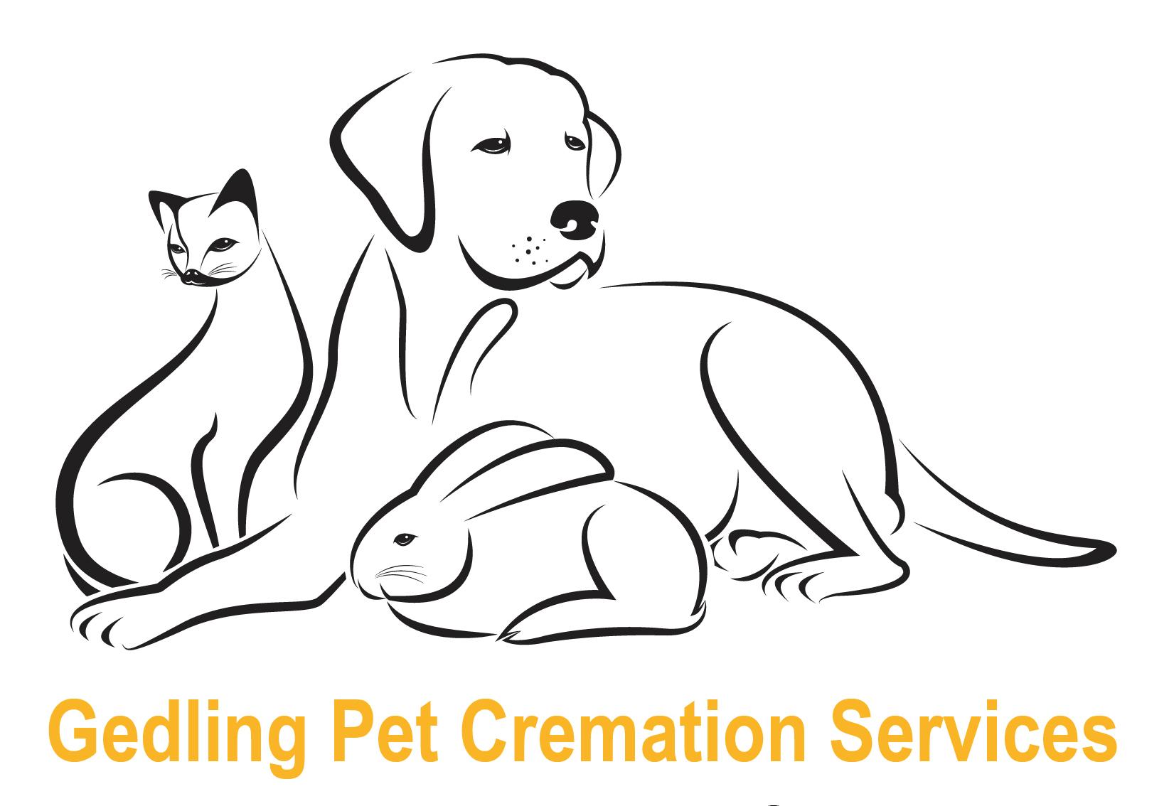 Gedling Pet Cremation